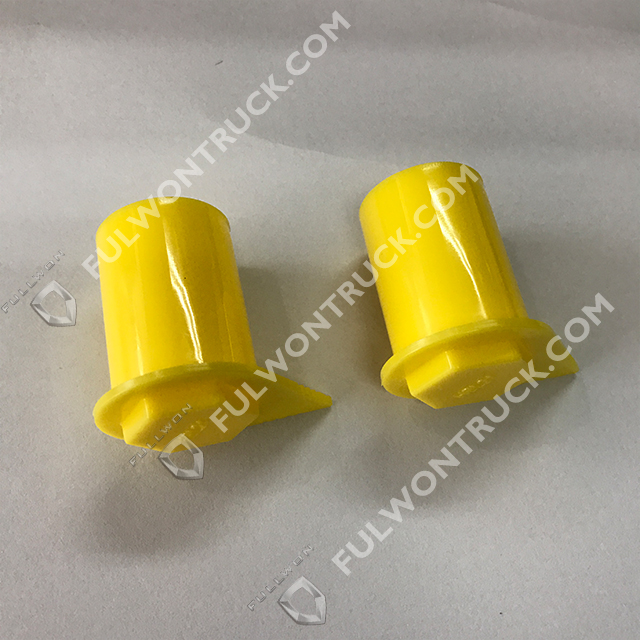 Fullwon SWL33 SEENWON High Dust-cap Wheel Nut Indicator
