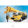 XCMG Mobile Crane QY20B.5 Supply by Fullwon