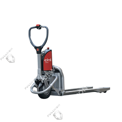 0.5T Linde Urban Electric Pallet Truck