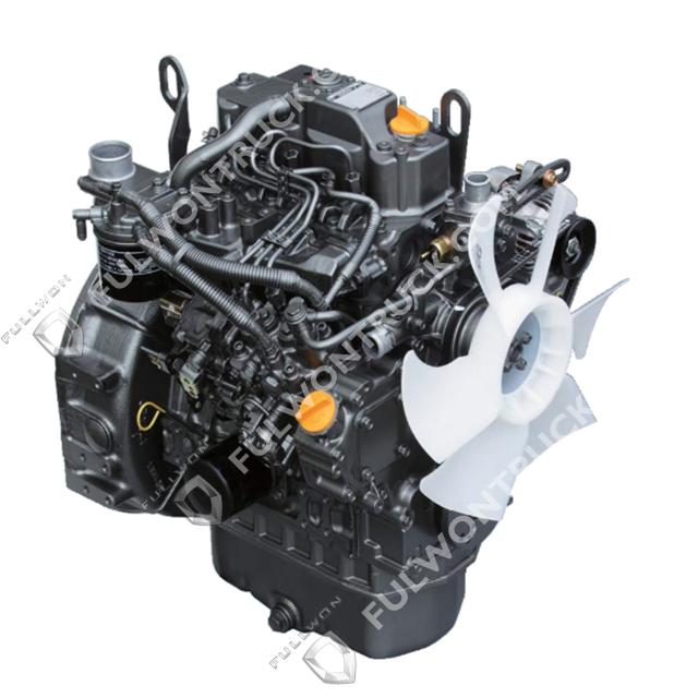 YANMAR Cheap Industrial -3TNV82A(-B)