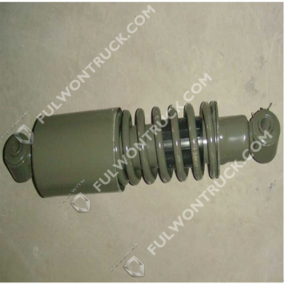 SEENWON Rear cab shock absorber assembly