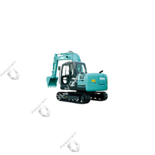 8 ton Kobelco New Condition excavator
