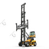 8Ton SANY Cheap Empty Container Handler-SDCY80K7GC