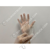 Fast Delivery for Surgical Examination Gloves Disposible Gloves