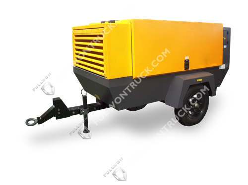 Fullwon Electro Shift Series Medium Mobile Electric Shift Series