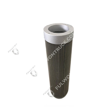 XCMG Truck crane Suction filter WU-630-00