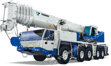 TADANO Cheap All Terrain Crane-ATF180G-5
