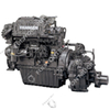 YANMAR Cheap Commercial Marine-4CHE3