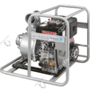 YANMAR Cheap -Diesel Pumps-YDP40STN