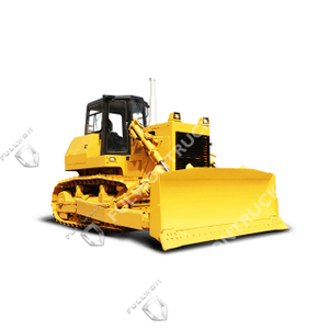 SW220Y-6 Bulldozer Supply by Fullwon