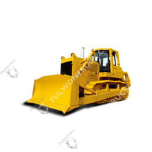 SW320Y-6 Bulldozer Supply by Fullwon
