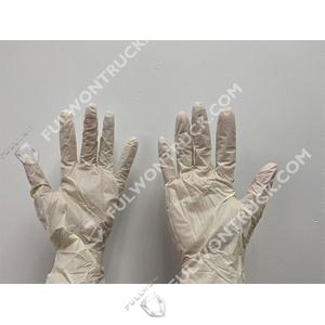 Surgical Gloves Disposible Gloves Medical Gloves Sterile for Sale