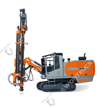 D440 Drilling Rig Supply by Fullwon