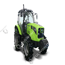 ZOOMLION Cheap Wheeled Tractor-RH1304