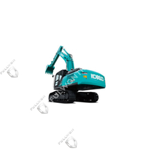 38 ton Kobelco New Condition excavator