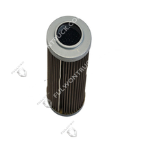 XGMA Loader parts Momentary oil filter