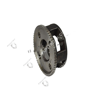 XGMA Loader parts Planetary wheel carrier