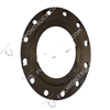 XGMA Loader parts Oil seal cover